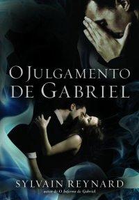 O Julgamento de Gabriel
