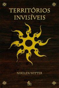 Territórios Invisíveis