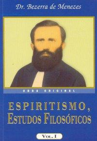 Espiritismo, Estudos Filos�ficos I