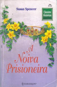 A Noiva Prisioneira