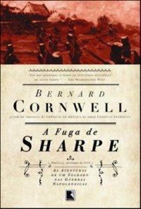 A Fuga de Sharpe