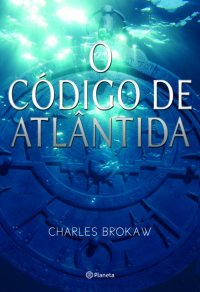 O Código de Atlântida