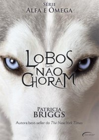Lobos No Choram