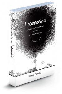 Locomovida