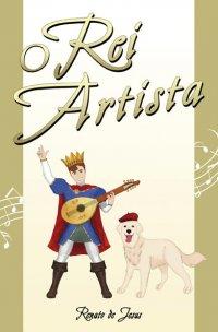O Rei Artista