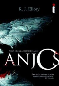 Uma Crença Silenciosa em Anjos