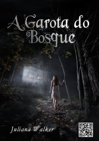 A Garota do Bosque