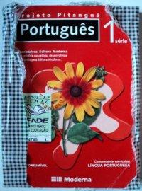 Portugu�s - 1� S�rie