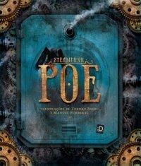 Steampunk - Poe