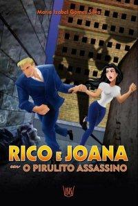 RICO E JOANA