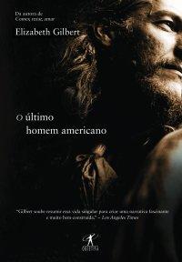 O último homem americano