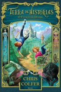 O feitiço do desejo