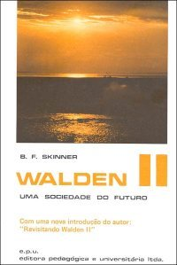 walden two Walden two by b f skinner in chm, epub, rtf download e-book.