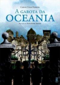 A Garota da Oceania