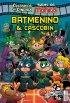 BatMenino & Cascobin