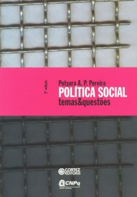 Pol�tica Social