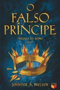 O Falso Príncipe