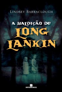A Maldição de Long Lankin