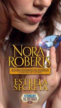 Nora roberts cameo movie