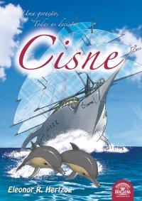 Cisne - Livro 1