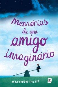 Memórias de Um Amigo Imaginário