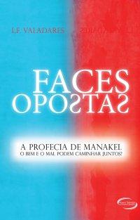 Faces Opostas