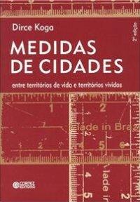Medidas de cidades