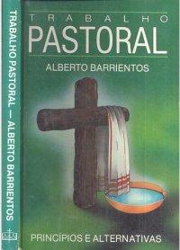 Trabalho Pastoral