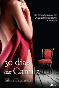 30 dias com Camila