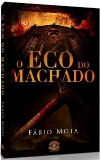 O Eco do Machado