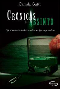 Crônicas e Absinto
