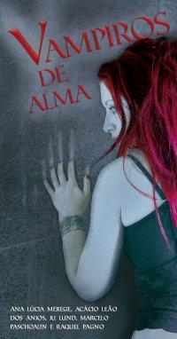 Vampiros de Alma