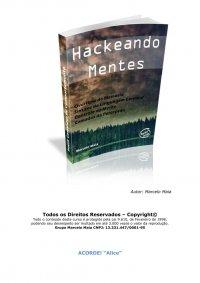 Hackeando Mentes