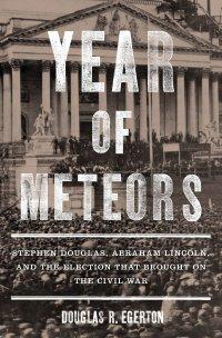 Year of Meteors