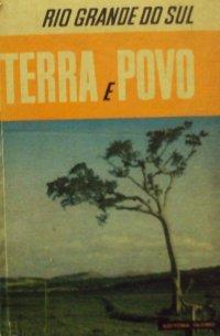 Rio Grande do Sul Terra e Povo