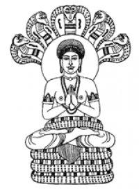 Os Yogasutras de Pataсjali