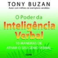 O Poder da Inteligкncia Verbal