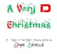 A Very Christmas D