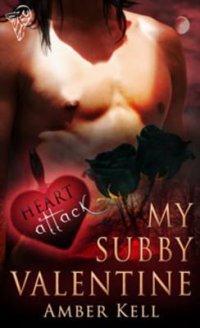 My Subby Valentine