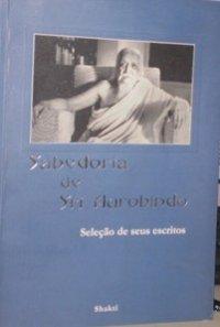 Sabedoria de Sri Aurobindo