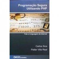 Programação segura utilizando PHP