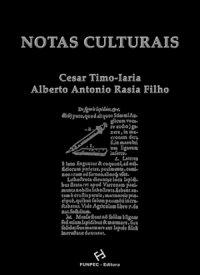 Notas Culturais