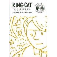 King Cat Classix