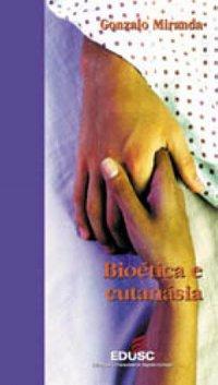 Bioética e eutanasia