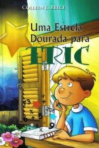 Uma Estrela Dourada para Eric