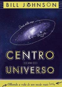 Centro do Universo