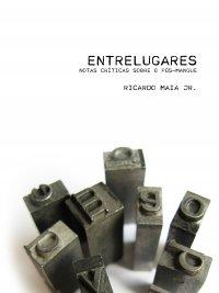 ENTRELUGARES