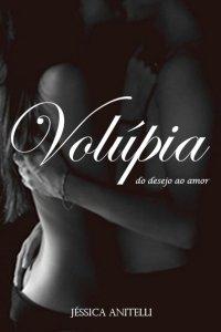 http://skoob.s3.amazonaws.com/livros/292205/VOLUPIA_1357264588P.jpg