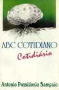 ABC Cotidiano