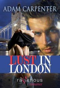 Lust in London